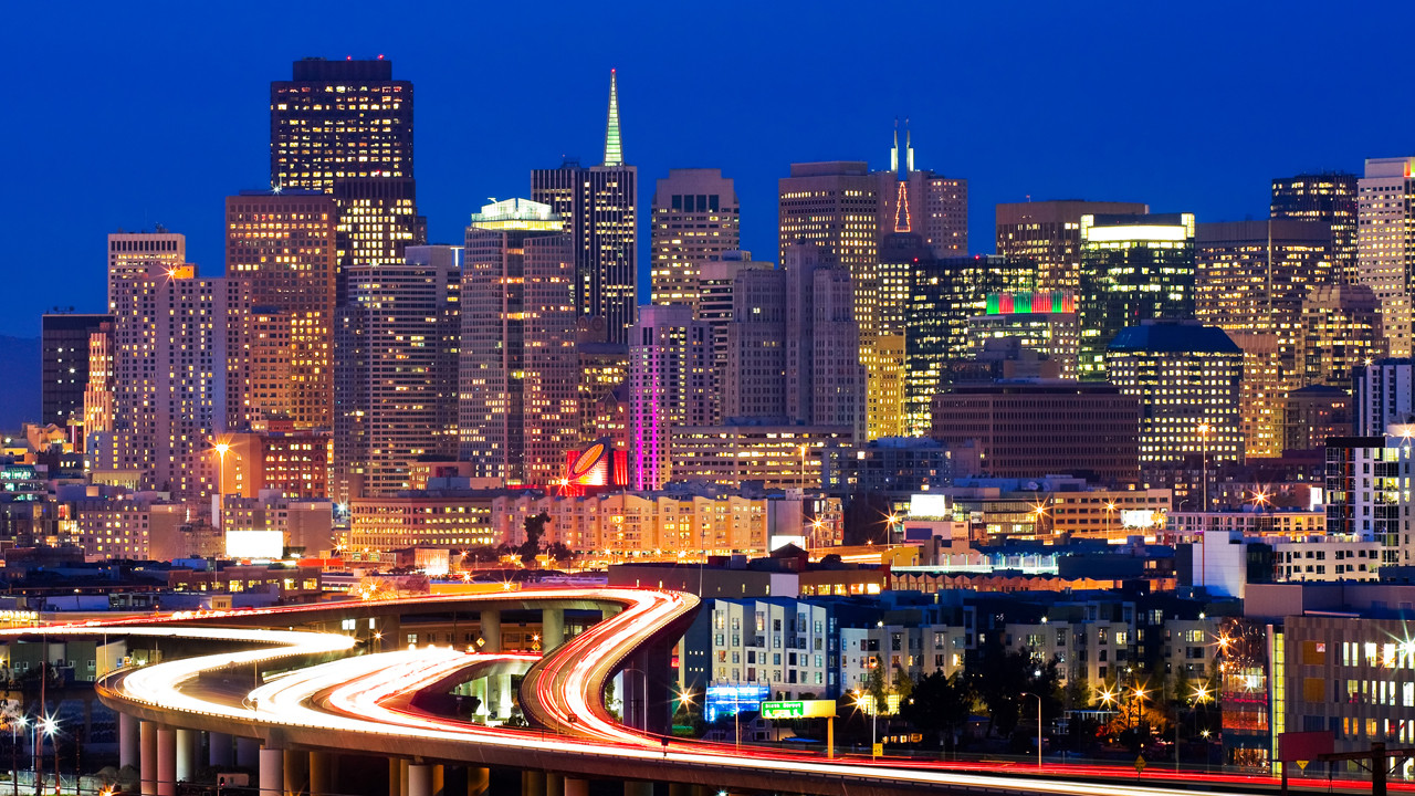 1680974-poster-1280-san-francisco-invents-the-tech-ACORD TRAVELchamber-of-commerce