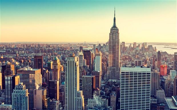 newyork_2705424b acord travel