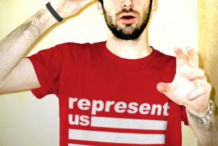 Reprezent Us