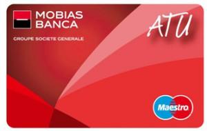 credit Mobiasbanca