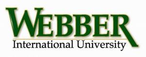webber-international-university_2015-01-12_15-45-38-004