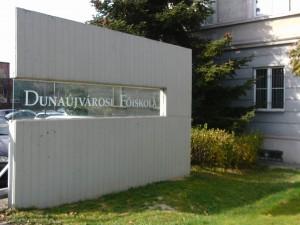 college_of_dunaujvaros_6