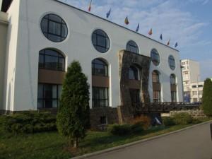 lugoj-universitatea-europeana-dragan