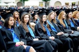 studenti-absolventi