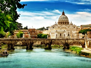 fotos-de-templo-vaticano-de-italia