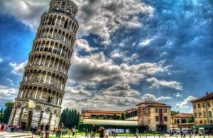 torre-inclinada-de-pisa-atracciones-turisticas-italia-800x521
