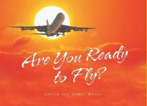 biletul avia
