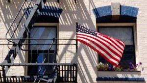 USA_visa_application_and_housing