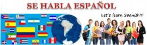 curs-spaniola