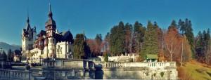 Castel_Peles