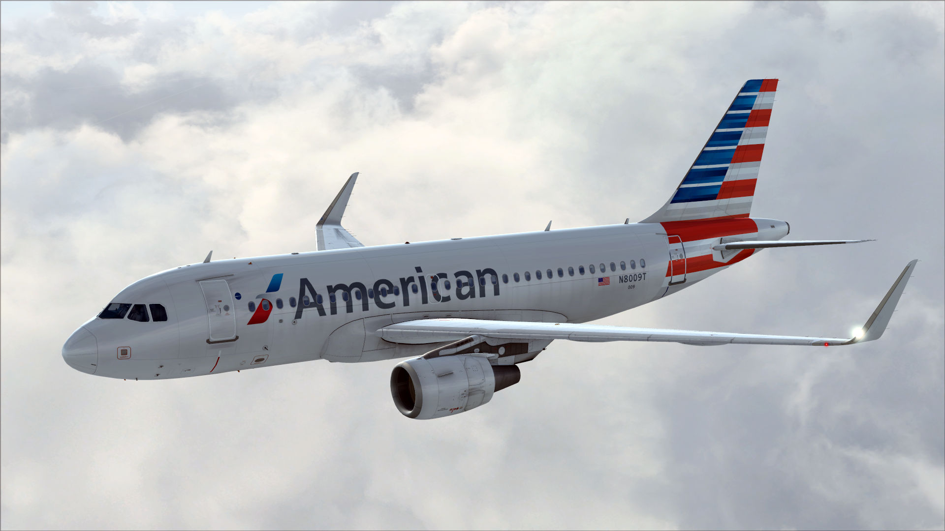 beautiful-american-airlines-high-resolution-wallpaper-for-desktop-background-download-free-desktop-wallpaper-stock-photos-desktop-images-for-apple-1920x1080
