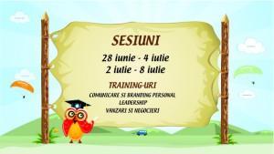 sesiune_woow_la_munte