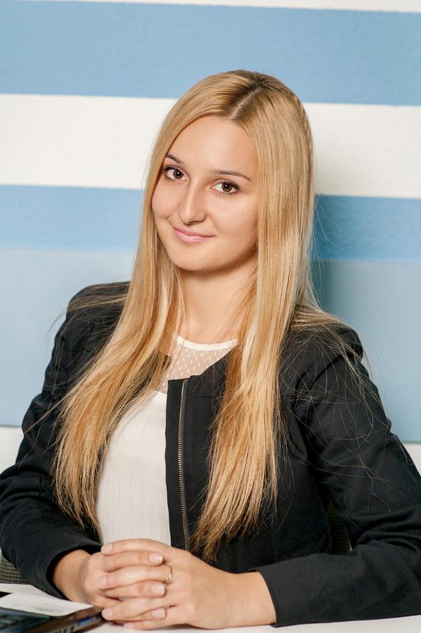 Sabina Dodonu
