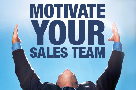 how-to-motivate-your-sales-team