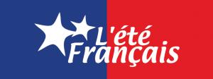 franta_logo_1